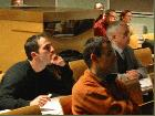 conference3/conf2/129-2962_IMG.JPG